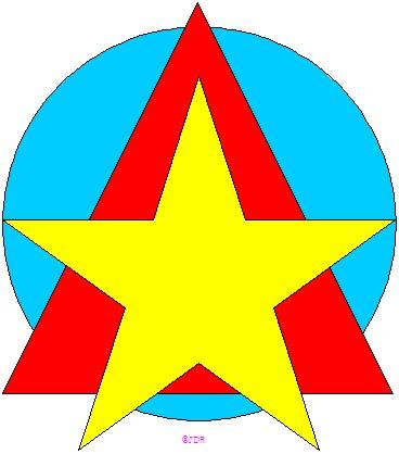 kosmogram